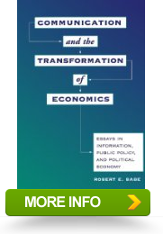 Economics Essays: Definition of Recession